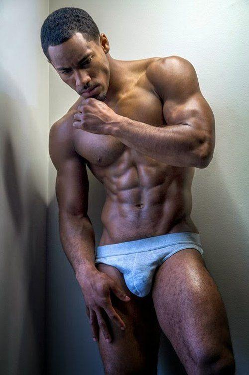 best of Nude Hot men fine