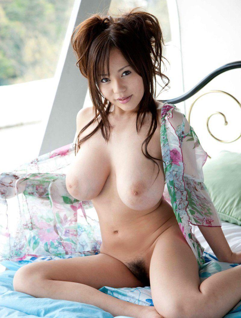 Opinion you Chinese women big titts