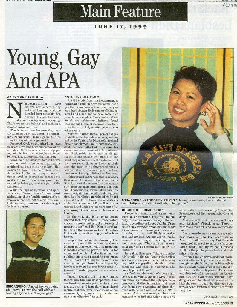 best of Archives Young gay