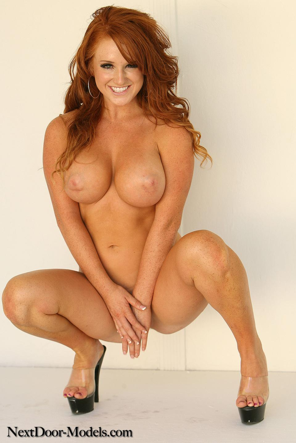 Information not Hot naked female red heads apologise