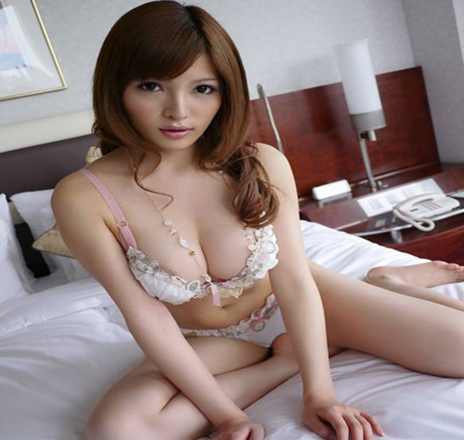 Remarkable, rather in asian hot sexy sex lingerie babe hot really. was