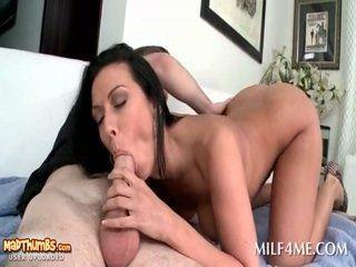 Milf blowjobs tube