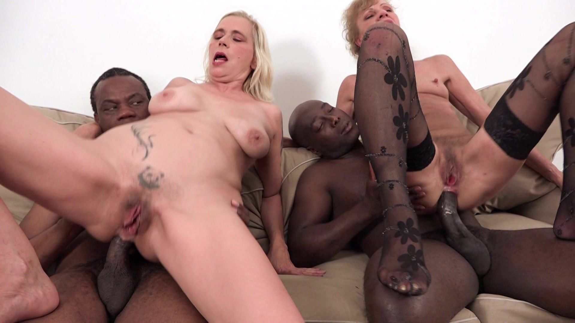 Would streaming interracial wife porn free matchless