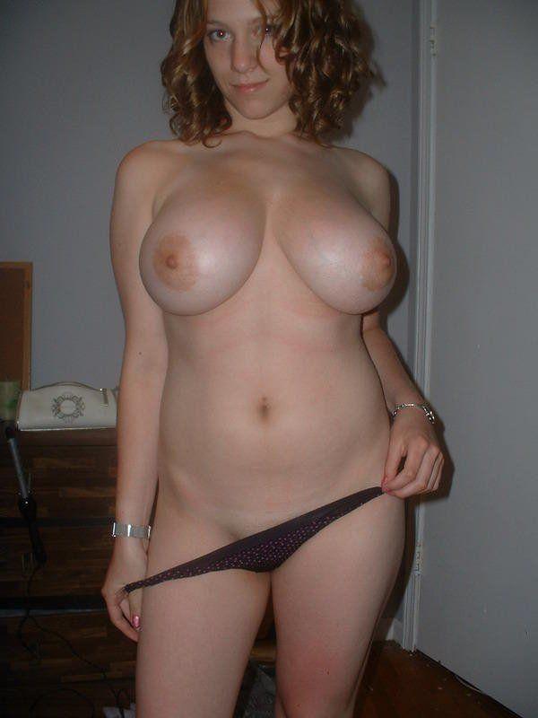 Gifs jennifer aniston derailed nude scenes