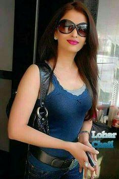 Combo reccomend Pakistani nekked women pics online