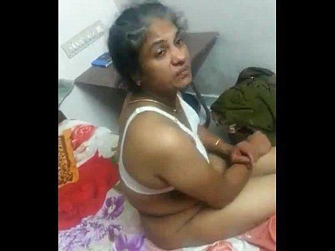 Final, sorry, Malayali mother porn photos opinion