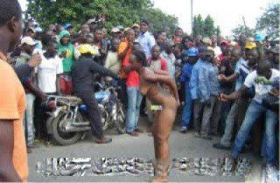 Naija girls masturbating and naked