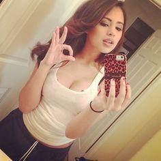 Jasmine villegas naked pictures
