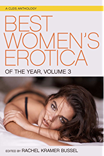 best of Island Adult stories erotic short