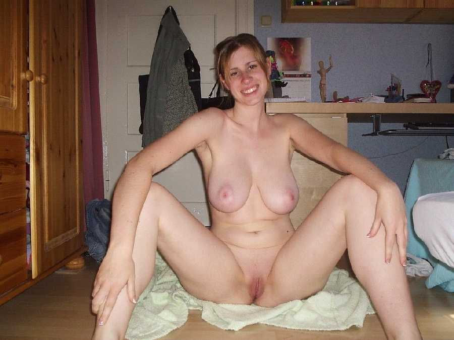 Old saggy hanging boob free pictures