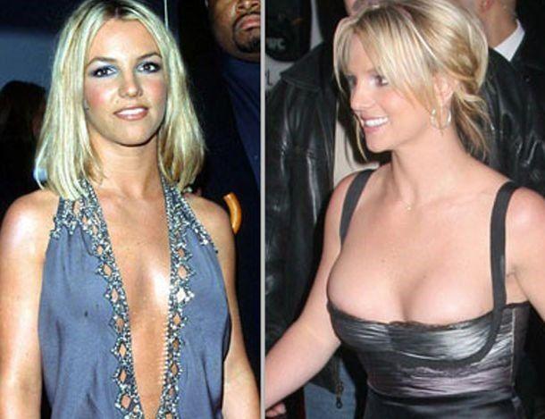 Sexy blonde female pornstars