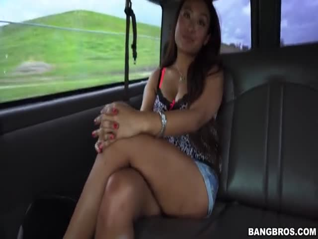 Foot-long reccomend Pick up asian woman porn