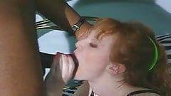 Sapphire reccomend Xhamster redhead swinger interracial