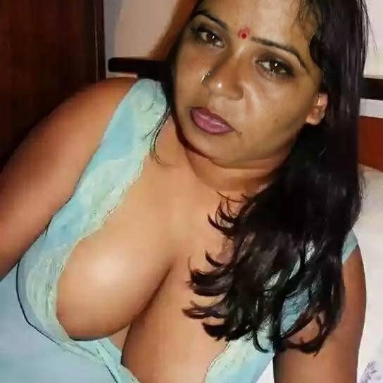 best of Ladies pices Kerala nude