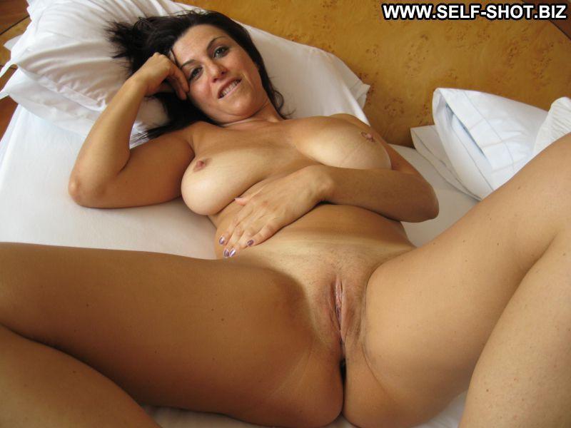 really. skinny naked latina posing agree, very much
