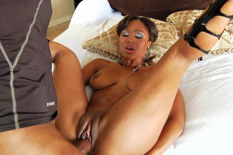 Free video sex black amateur opinion you are