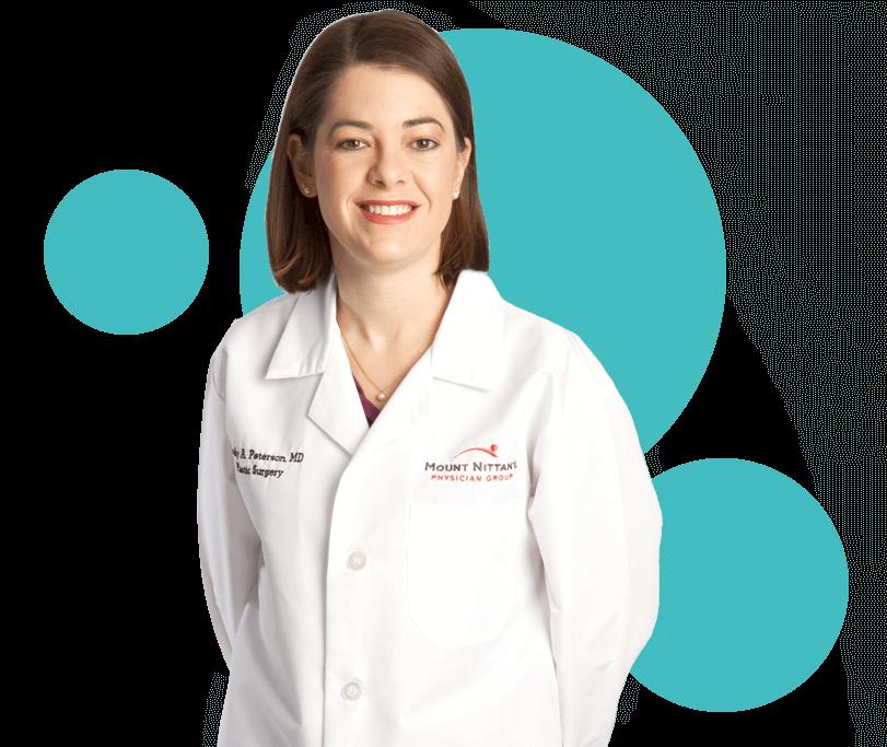 Cloudburst reccomend State college breast surgery College
