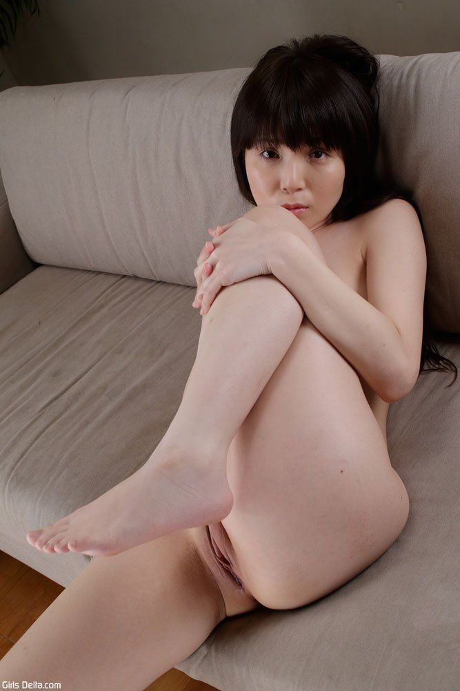 nude-girl-photo-in-japan
