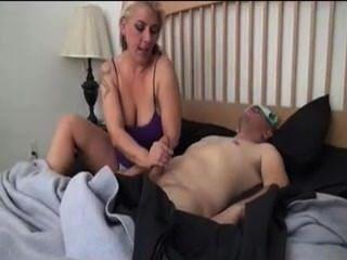 Sexy girls camping naked