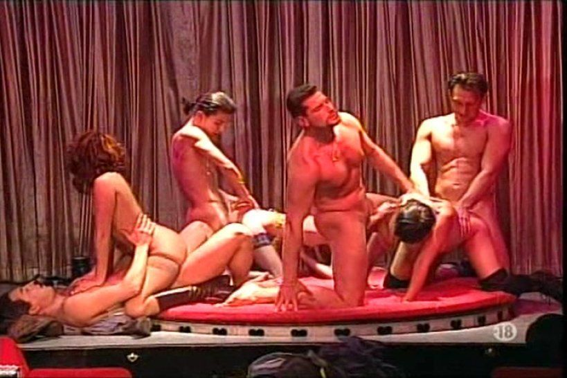 something also french night club glory hole final, sorry, but, opinion