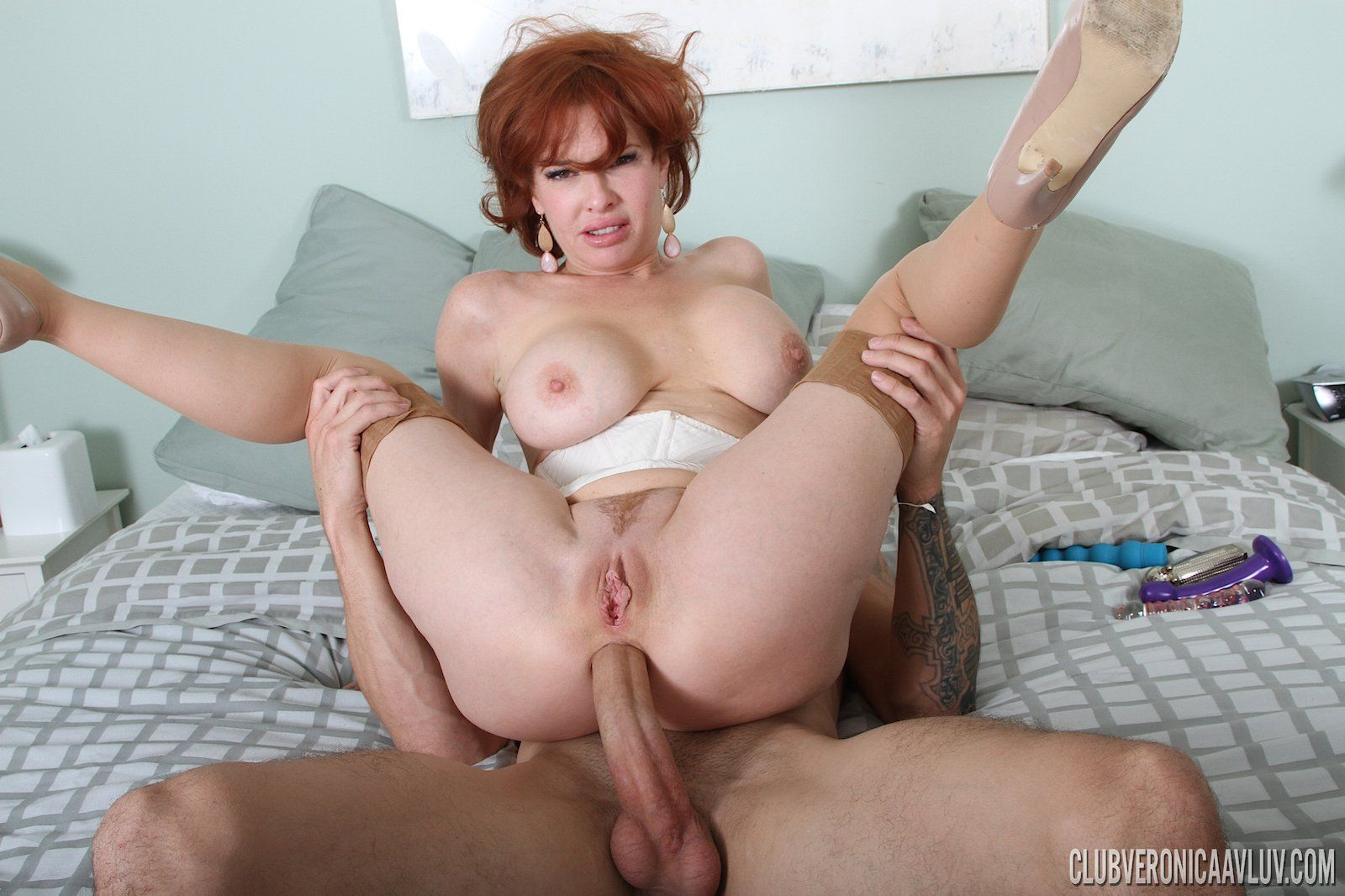 are i want to feel your hot cum on my shaved pussy joi sorry, that has