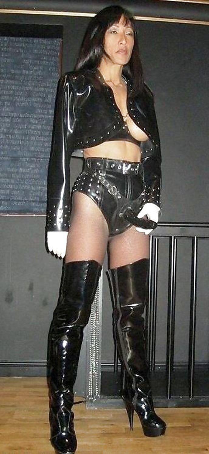 Asian Mistress - Asian mistress pics . HQ Photo Porno. Comments: 5