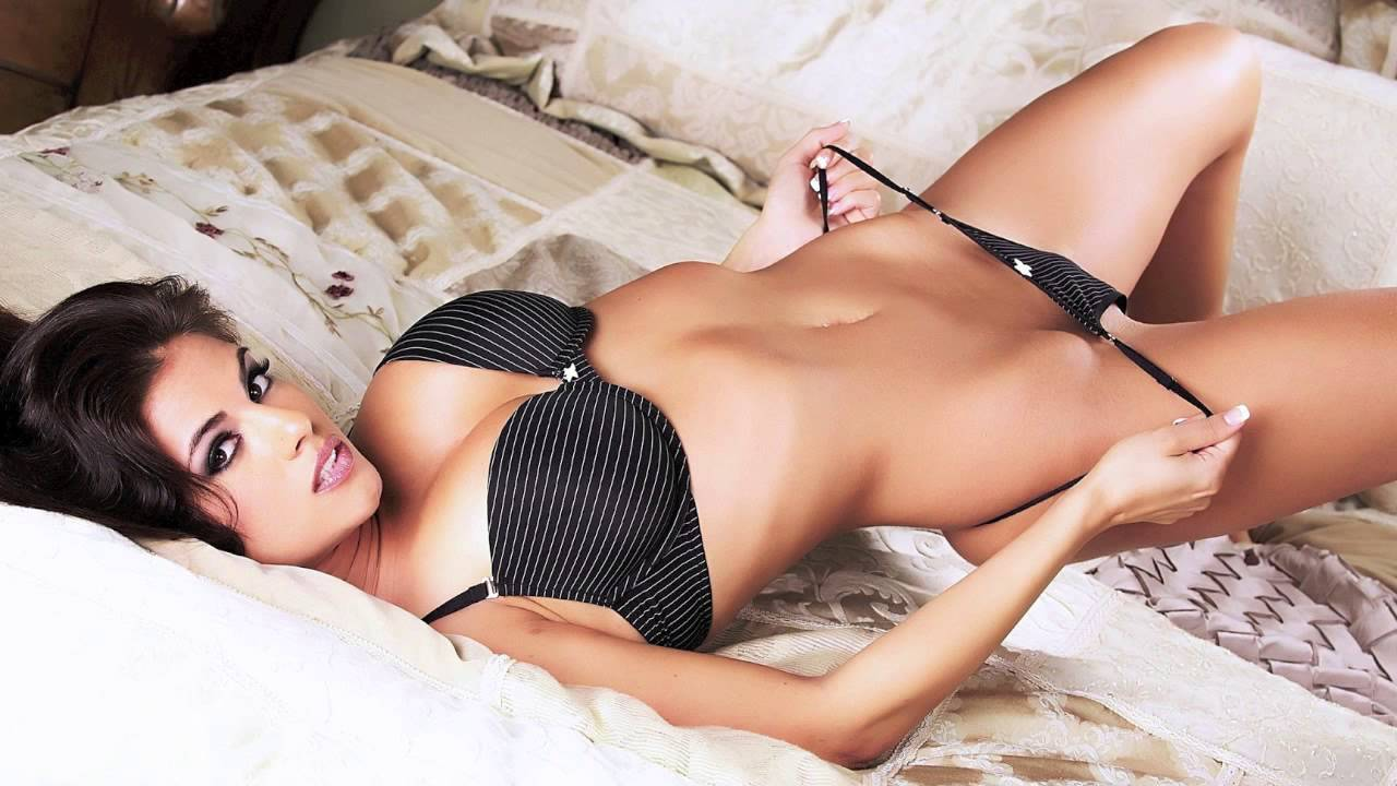 best of Sexy gals fuckin Hot