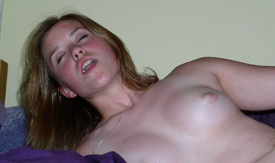 Sex positions for girl on top