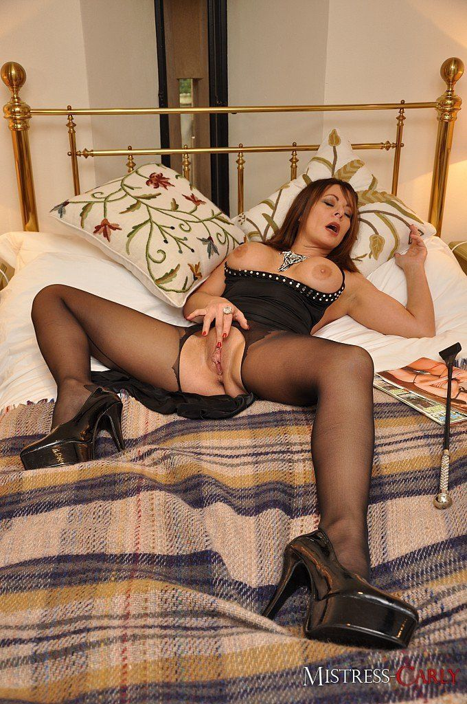 Topic simply pantyhose mistress milf join. And