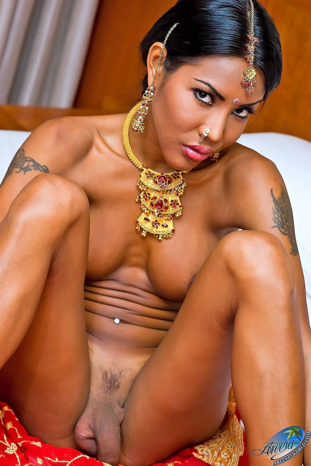 Hottest Shemale Gallery