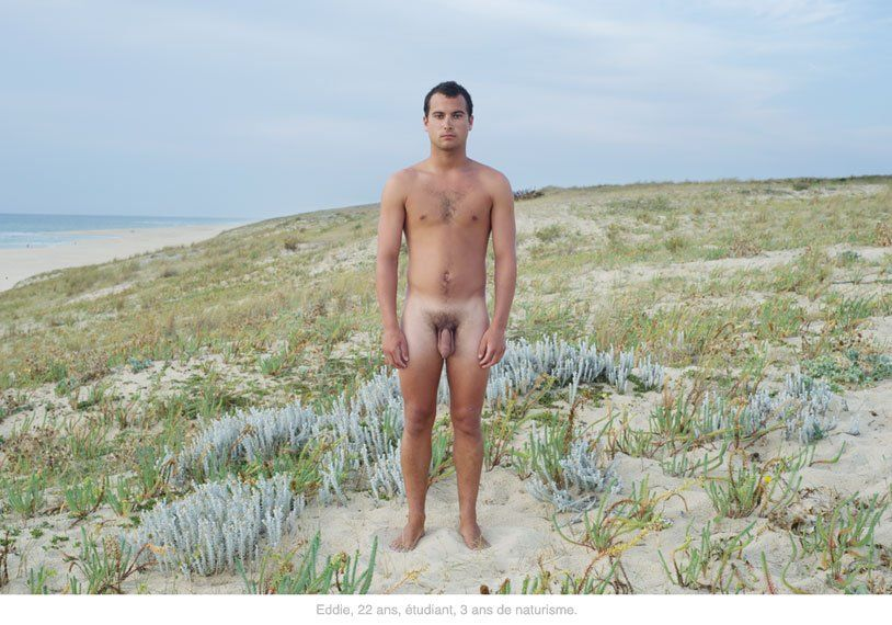 best of Naturist porn naked Young