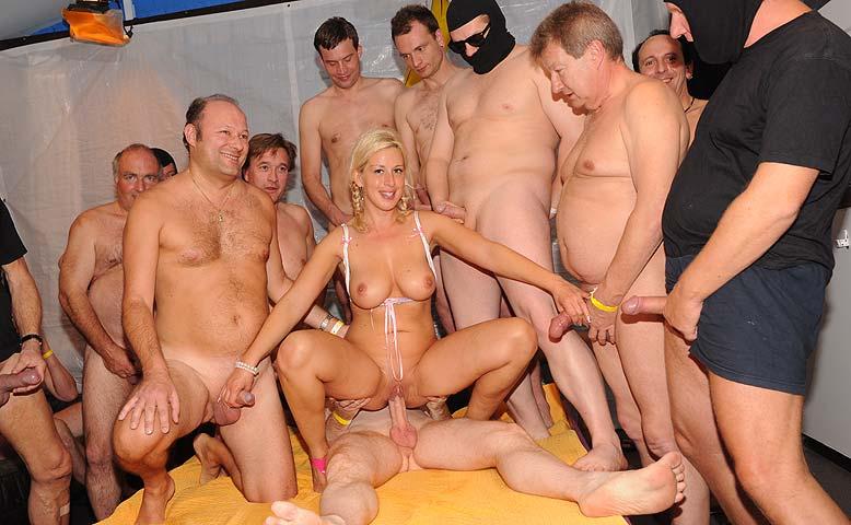 Carla gugino oral sex pics