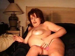 Brazillian Naked