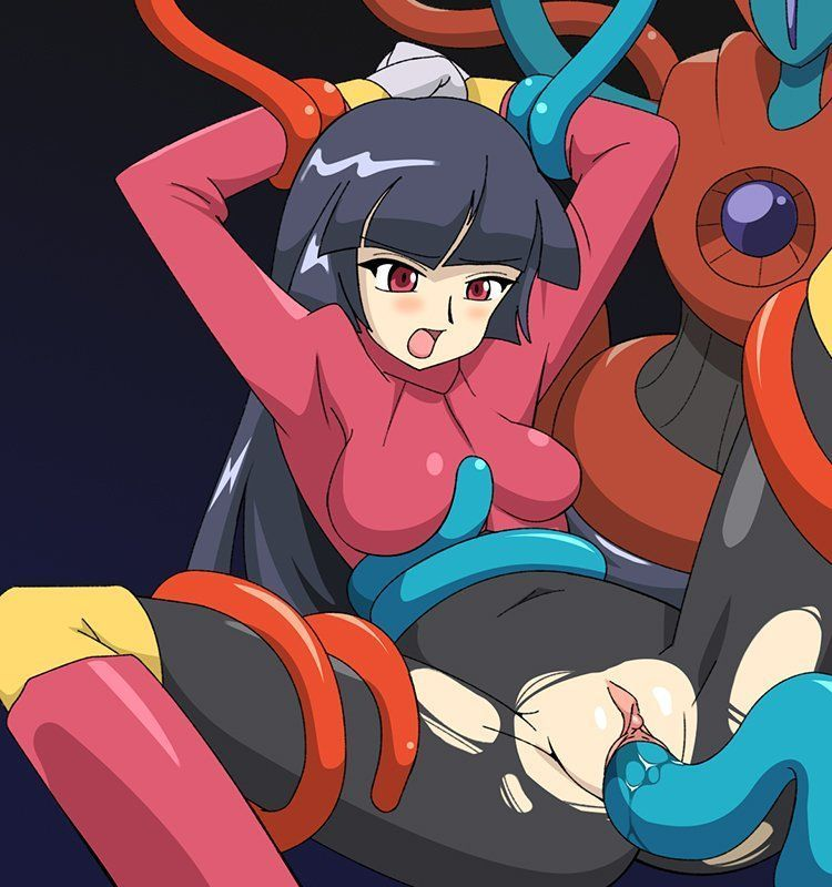 Are not pokemon porn pictures to masterbate to