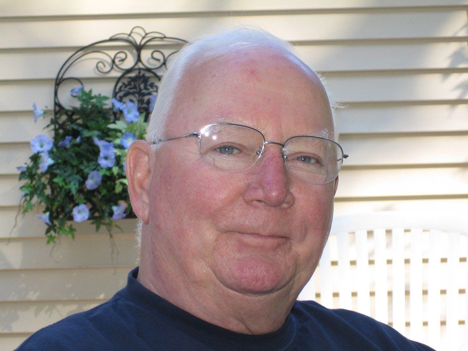 High-Octane reccomend Becker funeral home 219 kinderkamack rd westwood nj