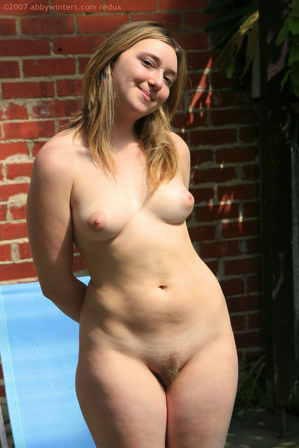 Think, that hips nude hot wide