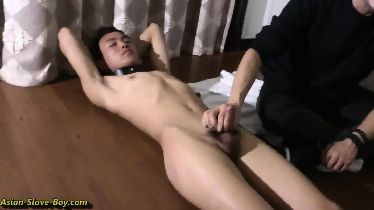 Hard tube lesbian whip