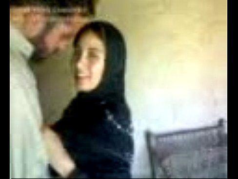 Twister reccomend Pashto xxx full video