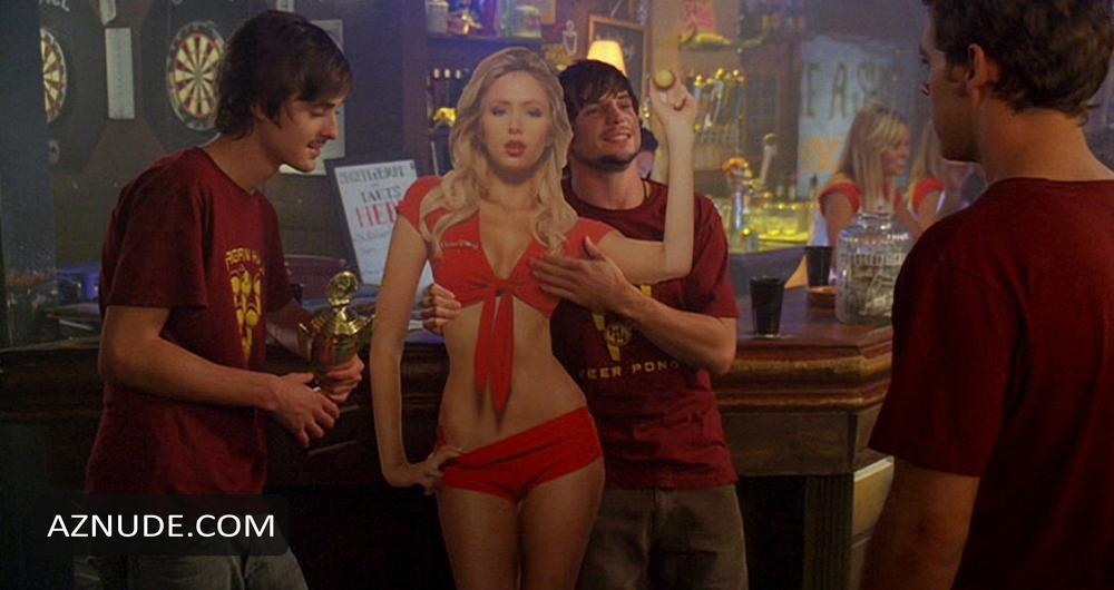 Drunk naked girl cumshot