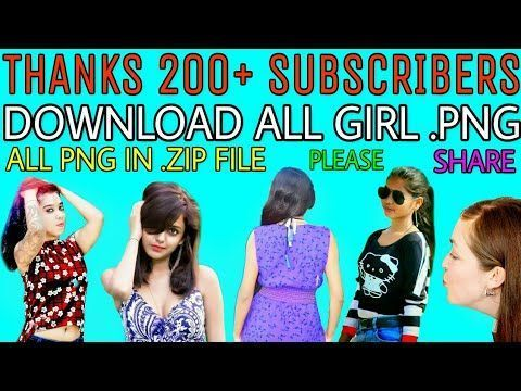 Blizzard reccomend Download photos girls in zip