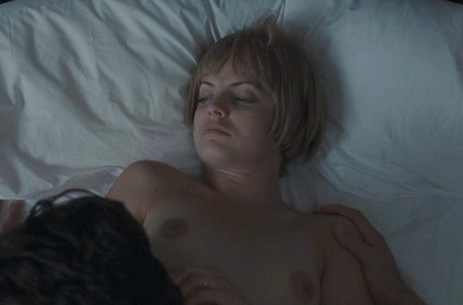 Olivia holt nude naked fake porn