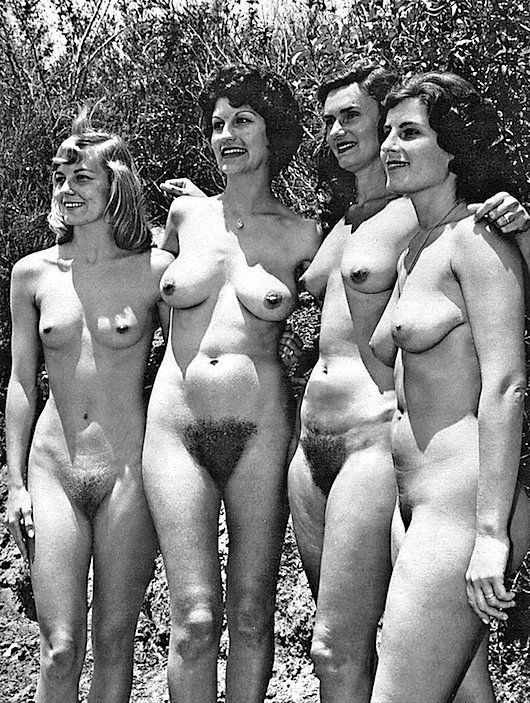 Logically very group female nudists nudes