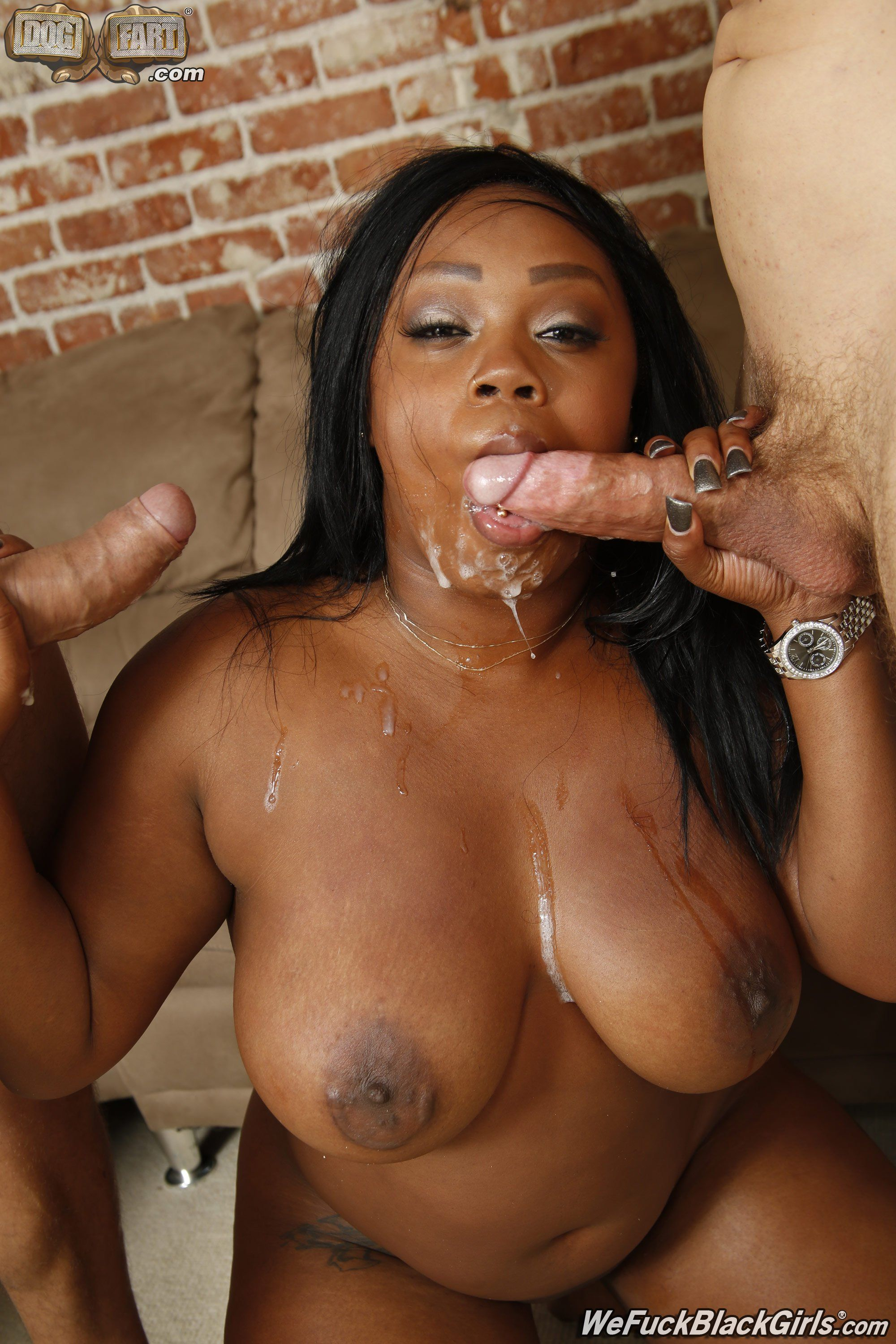 Big boobs rukhsana fuck