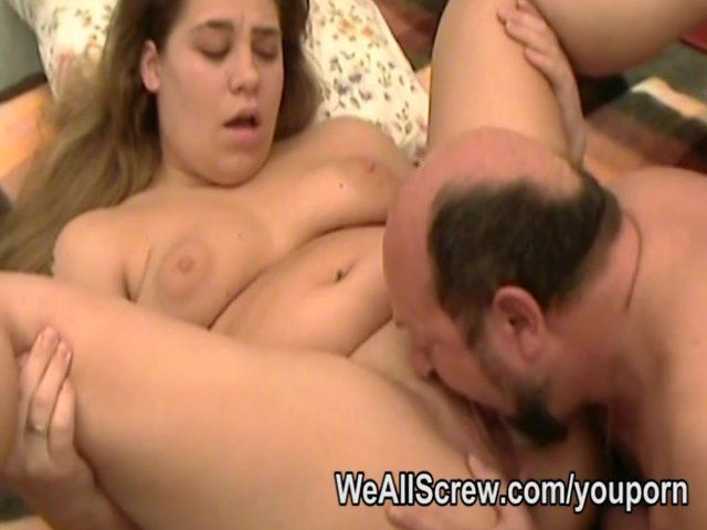Fucking sex with many in party