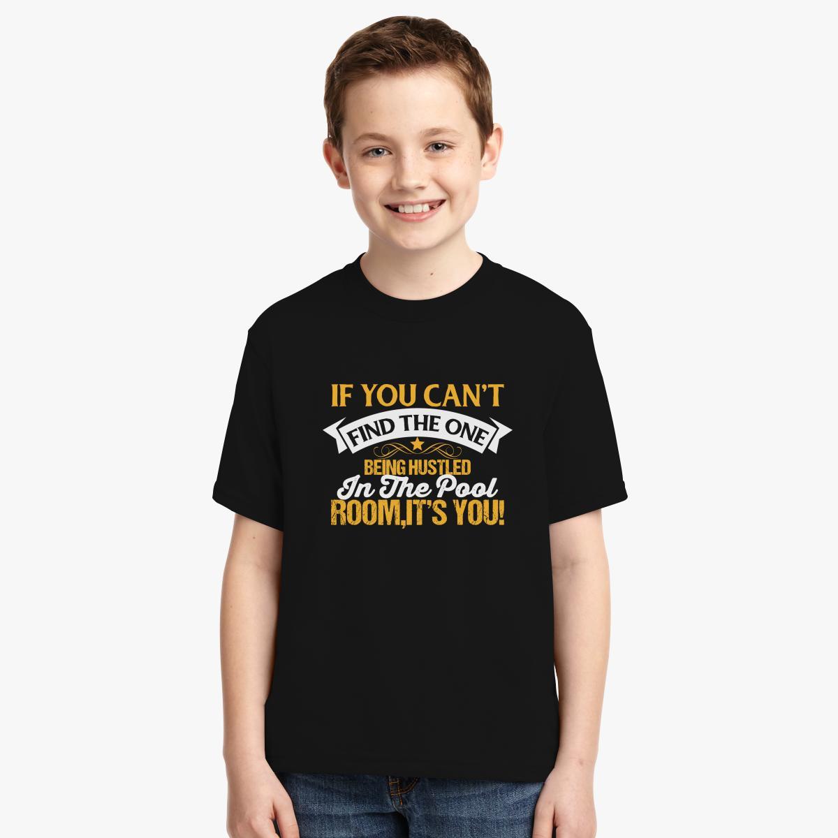 Copycat reccomend Pool hustler t shirts