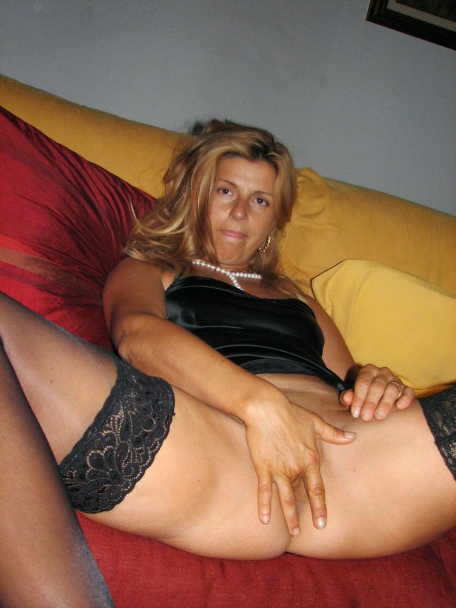 Mature fanny pictures