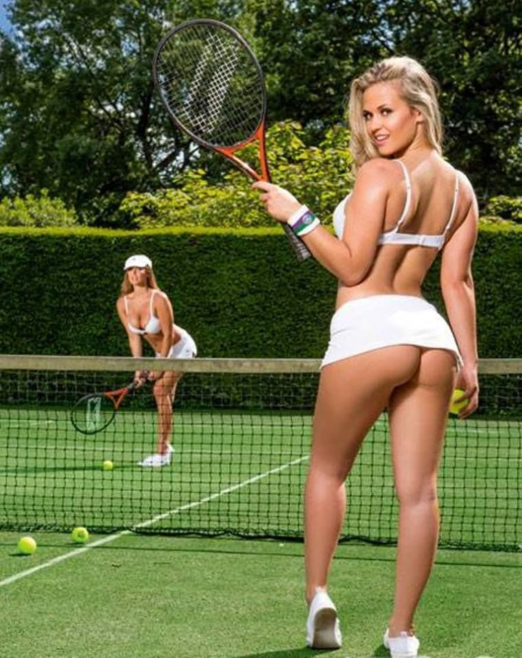 Are mistaken. nude hot tennis girl apologise