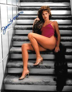 Whiskey reccomend Jeana keough playboy tomasino