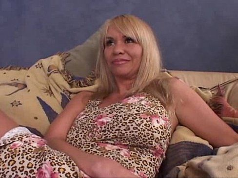 Iron recommendet Ebony gif wank porn