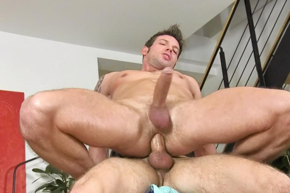 Gay porn vid clips